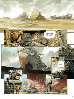 THE WALL_INT_p13