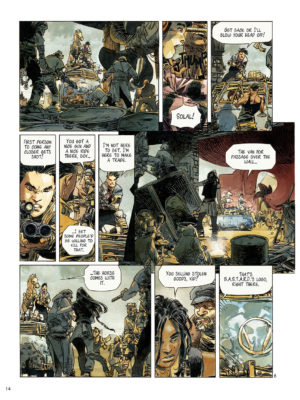 THE WALL_INT_p14